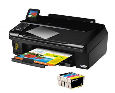 TX101 DOWNLOAD EPSON SCAN DRIVER