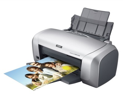 Epson-Stylus-Photo-R230