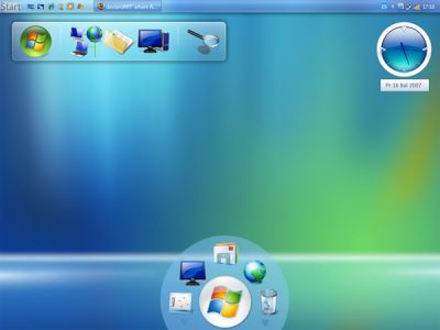 Transformation packs for windows 7.