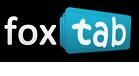 040809-0148-foxtabmakef1.png
