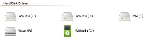 http://tricks-collections.com/wp-content/uploads/2009/04/change-icon-drive.jpg