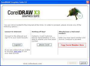 activate-corel-draw-x3-1