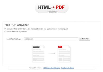 save-html-pdf