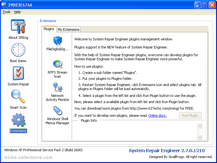 Systems Engineer Job Description Samples