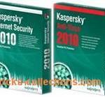 kav-2010-and-kis-2010