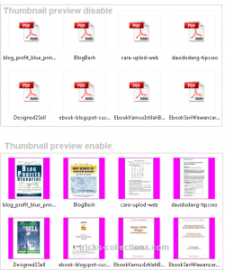 pdf-thumbnails-preview