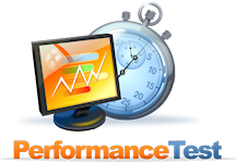performance-test-logo