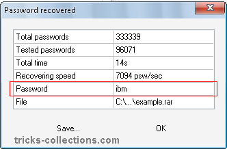 rar-password-recovery-recovered-result