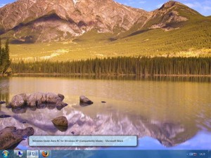 seven-aero-theme-for-windows-xp