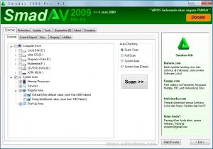 smadav-antivirus-1