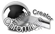 chromium-themes-creator