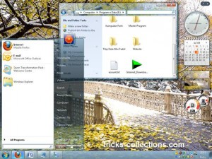 windows-7-transformations-pack-desktop