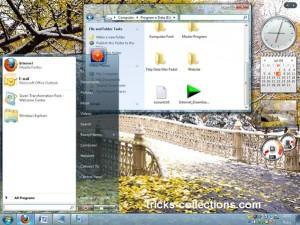 windows-7-transformations-pack-desktop