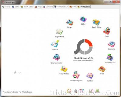 PhotoScape-Free-Photo-Editor