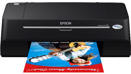 Epson-stylus-T10