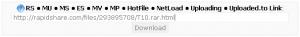 rapidshare premium link download 1