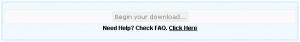 rapidshare premium link download 3