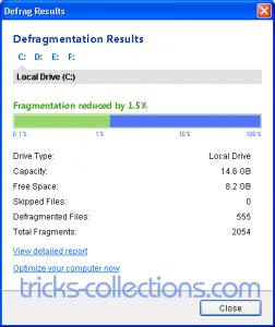 Auslogics-Disk-Defrag-finish