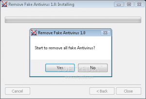 Remove-Fake-Antivirus_1