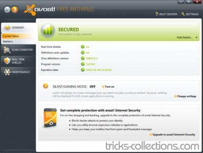 avast-5-free-antivirus-final