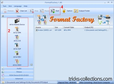 format-factory-1
