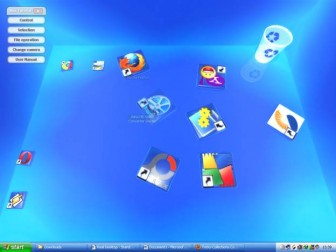real desktop 1.56