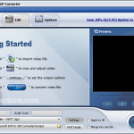 Download Aimersoft DVD to 3GP Converter 2.2.0 Full version [Giveaway]