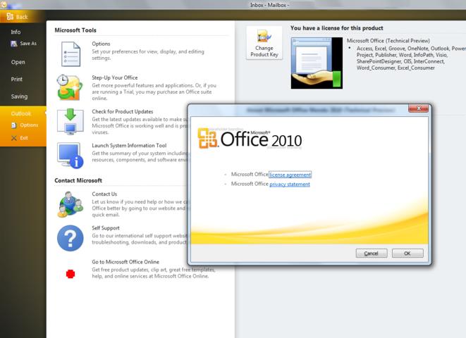 W7Lxeexe Activator Free Download - fangeloadcom