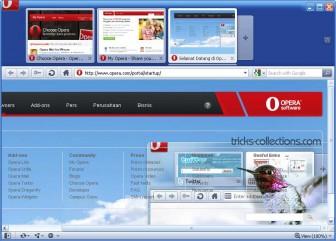 Opera-10.50-final-version