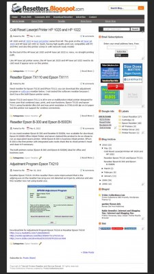 tricks-blogspot-version