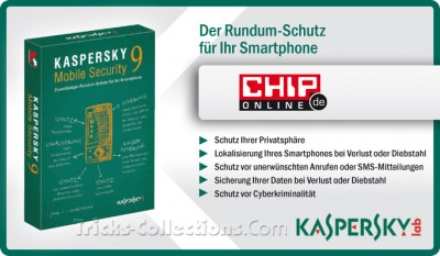 Kaspersky-Mobile-Security-Chips-Promo