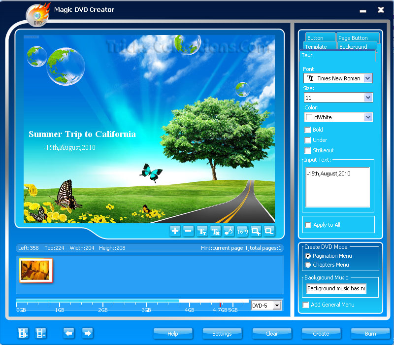 free full version photo editor software download