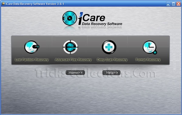 Icare data recovery software New Powered By Jforum Old Jetski Models