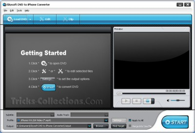iSkysoft-DVD-to-iPhone-Converter-full-version