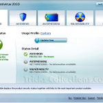 Giveaway BitDefender Antivirus 2010 with Activation Code