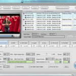 Genuine WinX HD Video Converter Deluxe license code [25 Licenses Giveaway]