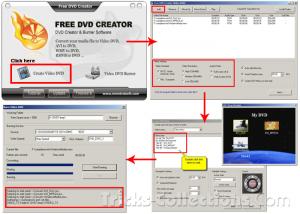 free-dvd-creator