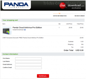 Panda-Cloud-Antivirus-1