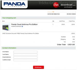 Panda-Cloud-Antivirus-1