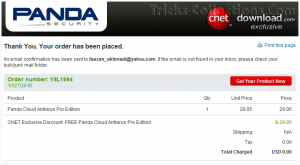 Panda-Cloud-Antivirus-3