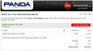 Panda-Cloud-Antivirus-3