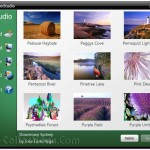 LeopardXP – Transform Windows XP Desktop to Mac OS X Leopard