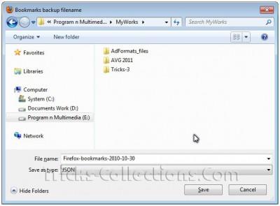 backup-restore-firefox-bookmark-2
