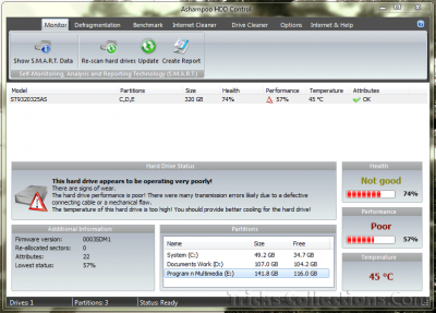 Ashampoo-HDD-Control-ver.1.11