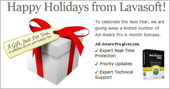 Ad-Aware-Pro-Giveaway