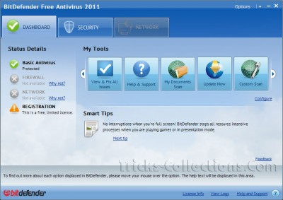 BitDefender-Free-Antivirus-2011