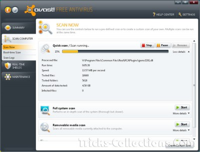Avast-Free-Antivirus-version-5.1