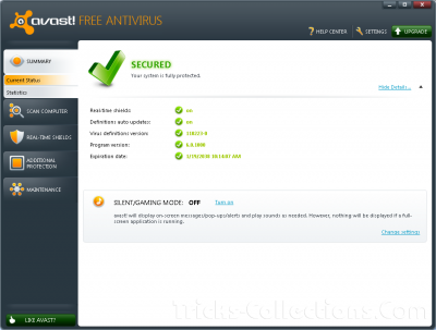Avast!-Free-Antivirus-6.0-Final-Version