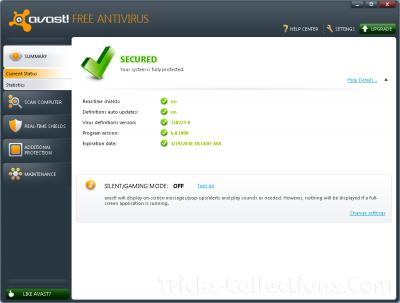 Avast!-Free-Antivirus-6.0-Final-Version
