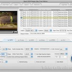Format Factory – Free All in One Media File Format Converter